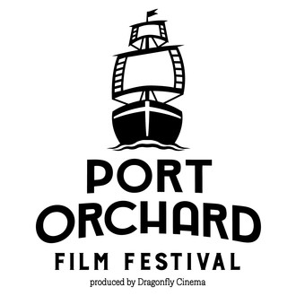Accepted at the Port Orchard Film Festival